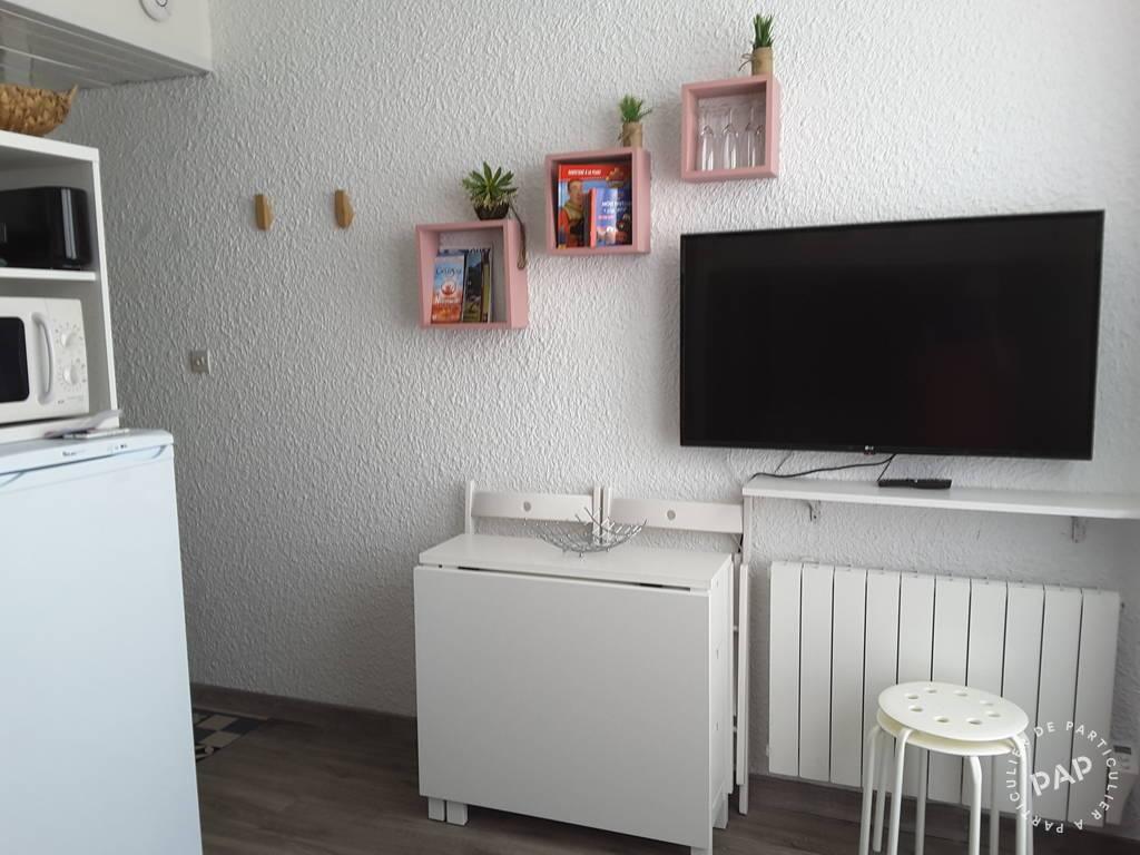 Piau Engaly Nouveau Studio