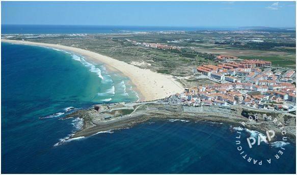 Peniche - Portugal