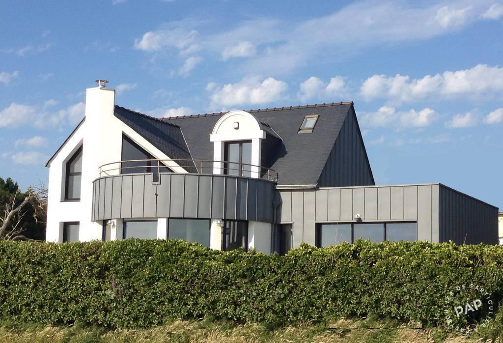 Penestin - Morbihan