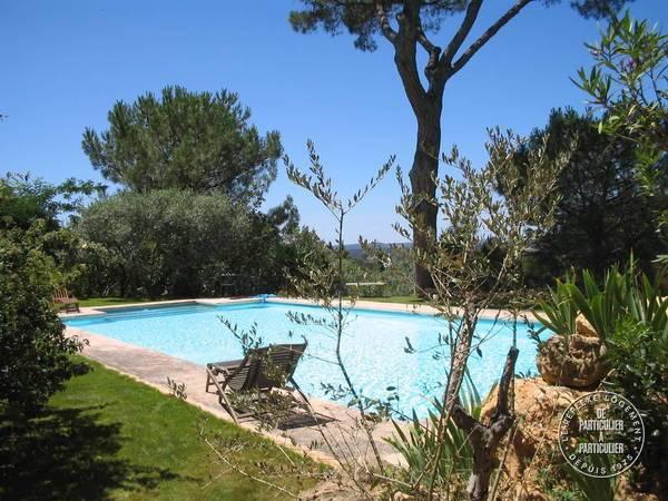 Aix En Provence - dès 3.150euros par semaine - 6personnes