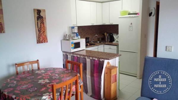 Appartement 6 Pers - dès 252euros par semaine - 6personnes