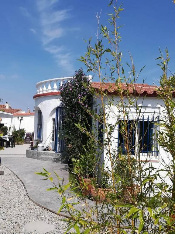 Maison Empuriabrava