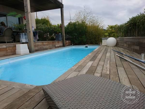 Belle Maison Tout Confort - dès 2.000euros par semaine -