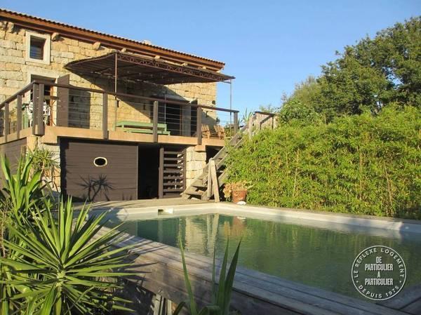 Casa Geromina - dès 1.600euros par semaine - 12personnes
