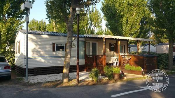 Carcassonne - dès 250euros par semaine - 8personnes