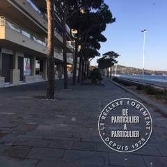 Platja De Aro - dès 1.300euros par semaine - 6personnes