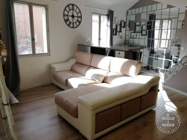 Appartement Grasse