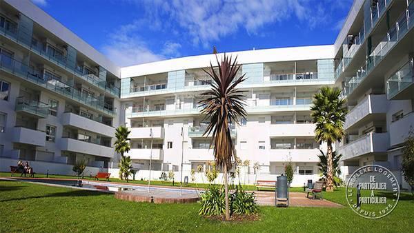 Appartement Moderne Pour 6-7 Per - dès 450euros par semaine - 7personnes