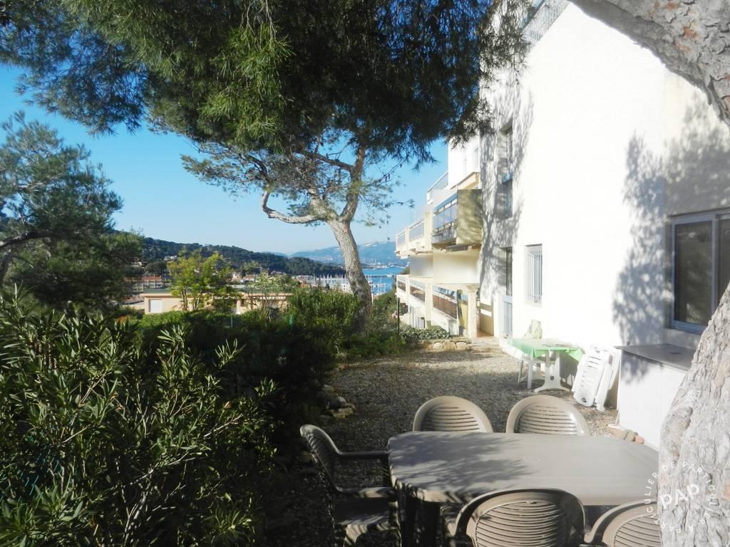 Saint Mandrier Sur Mer (Var)