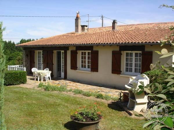 Abjat Sur Bandiat (Dordogne)
