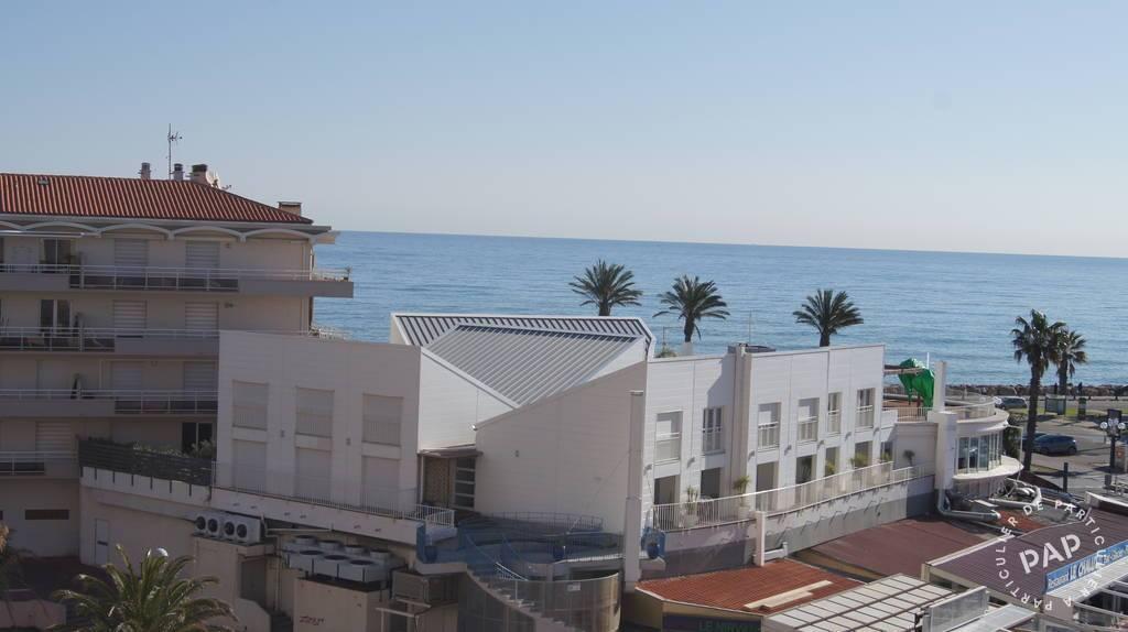 Saint Cyprien - dès 220euros par semaine - 2personnes
