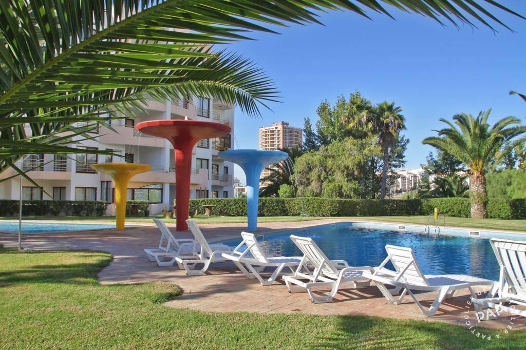 Appartement Portimao  Algarve