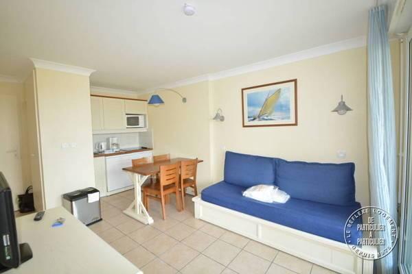 Appartement Lacanau Ocean