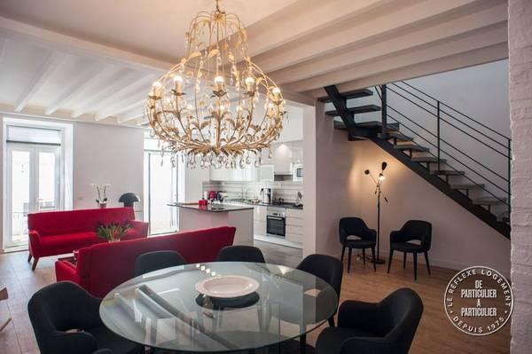 Maison Casa Mino - Faro - Portugal