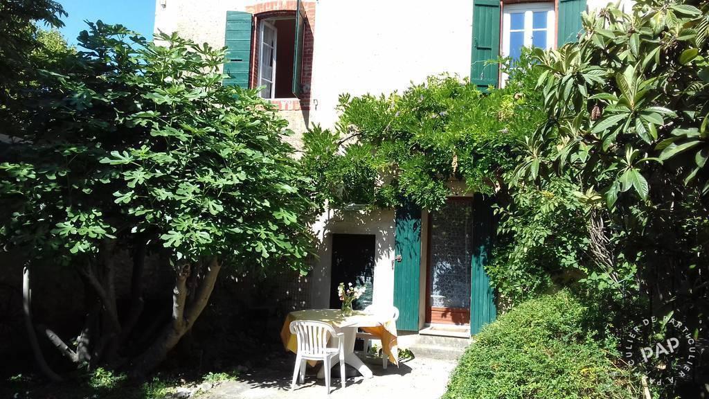 Maison Mollans Sur Ouveze