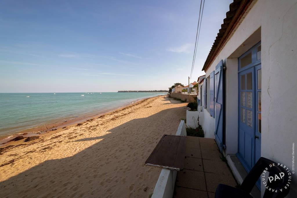 Maison Village Du Vieil