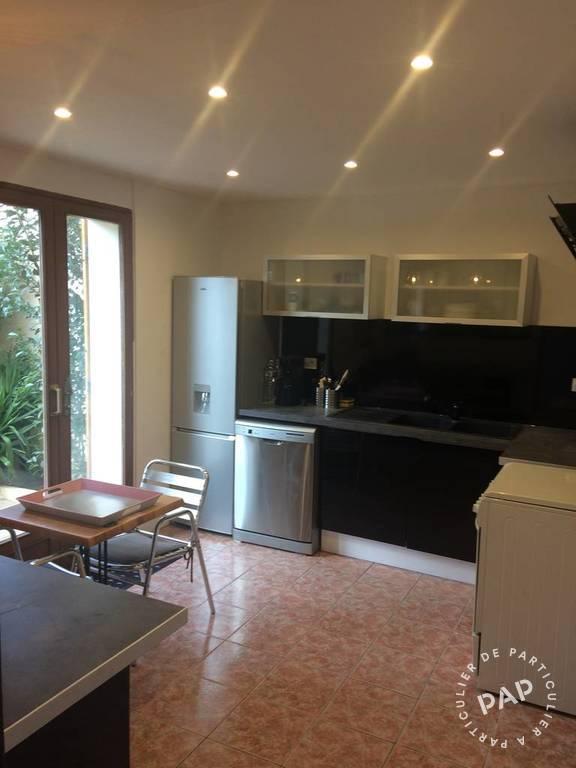 Maison Canet En Roussillon