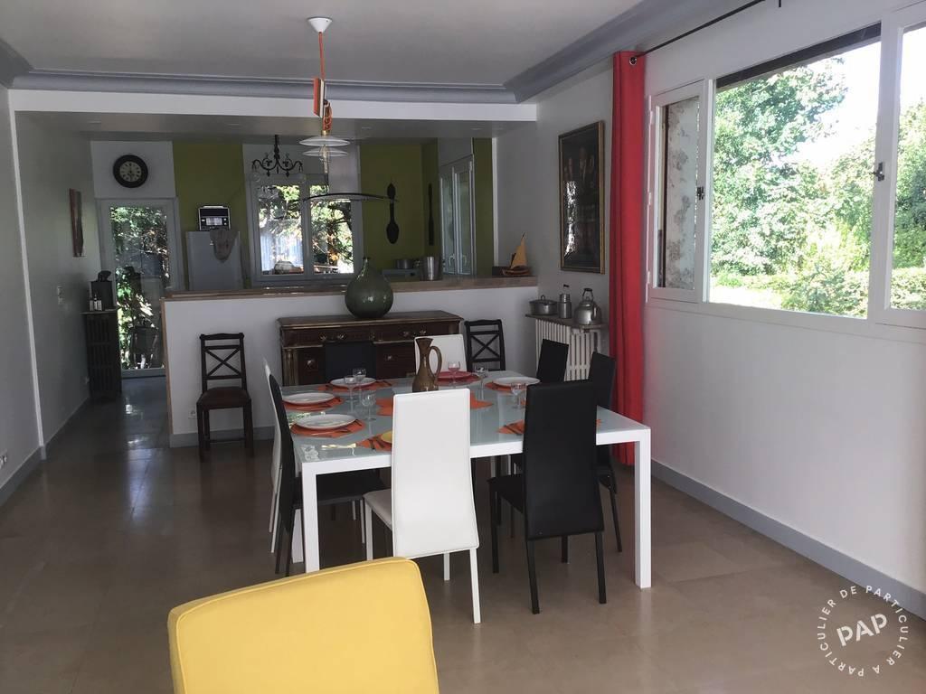 Maison Epinay-Sur-Orge
