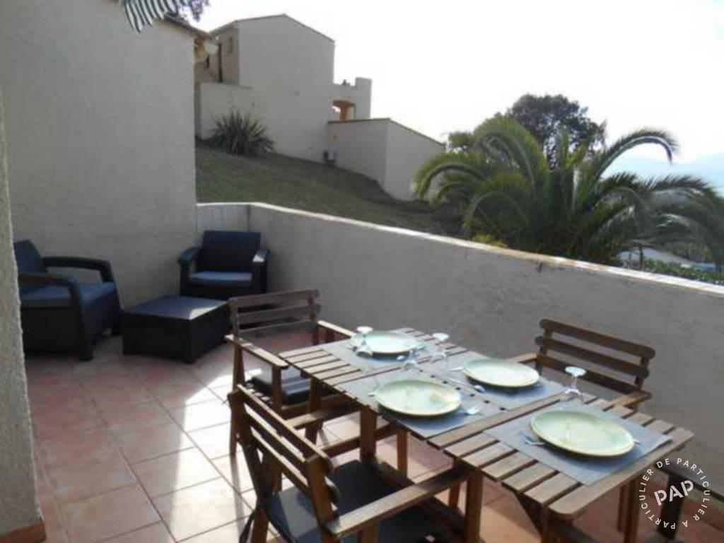 Appartement Porticcio Corse Du Sud
