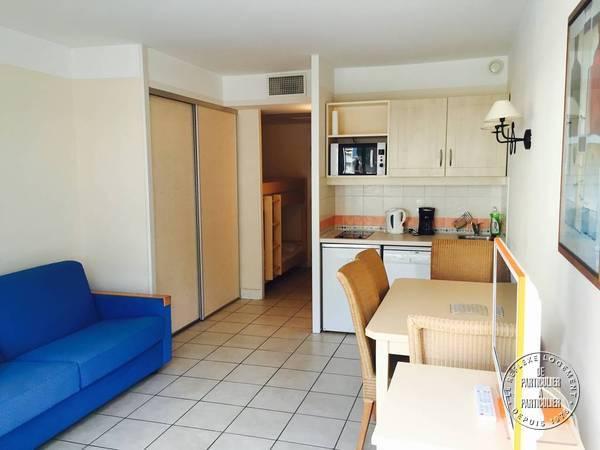 Appartement Saint Laurent Du Var