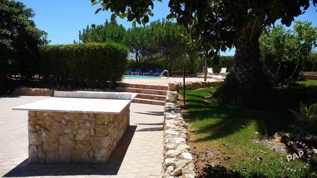 Appartement Ferragudo Algarve