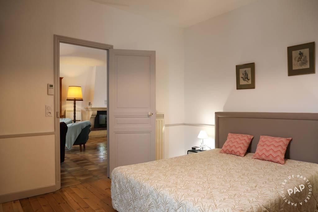 Maison Petit Village