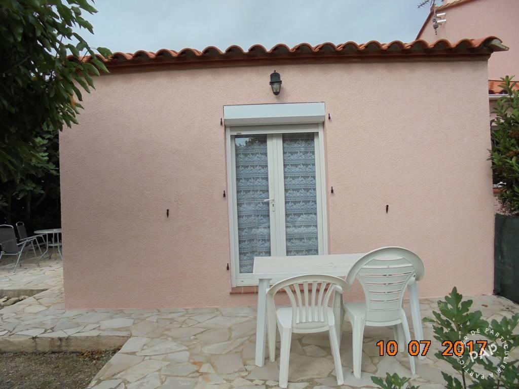 Maison Le Boulou 66160