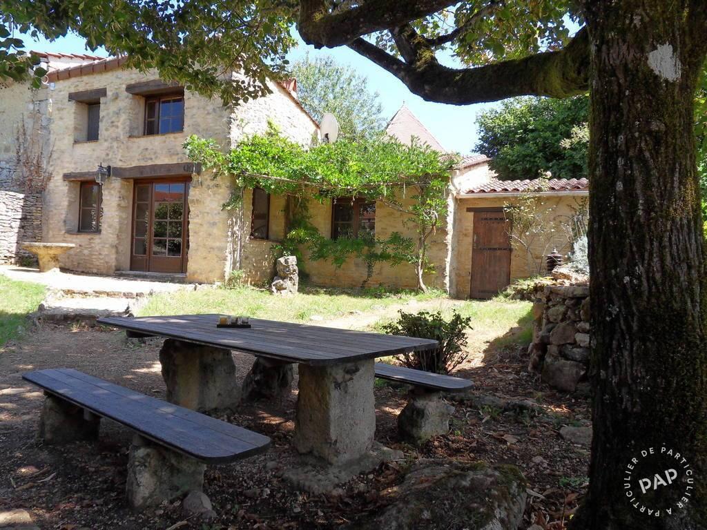 Maison Meyrals