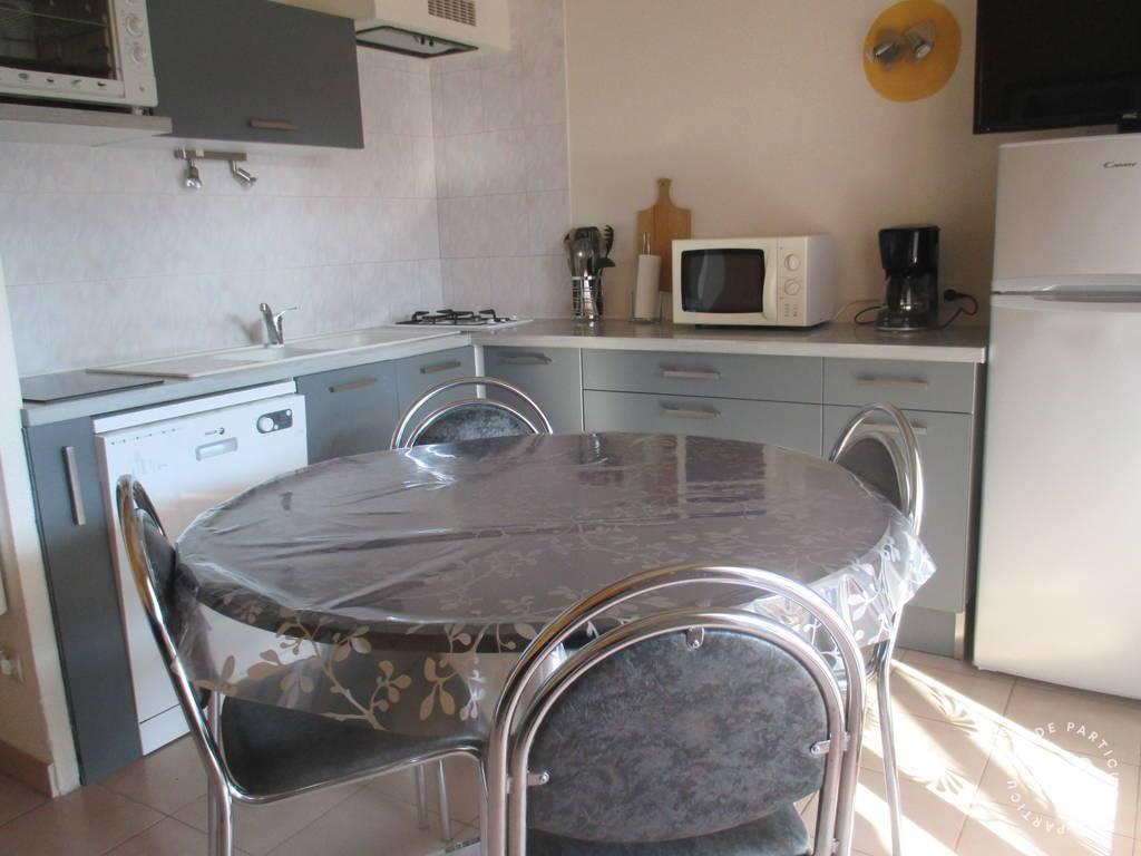 Appartement Vic La Gardiole
