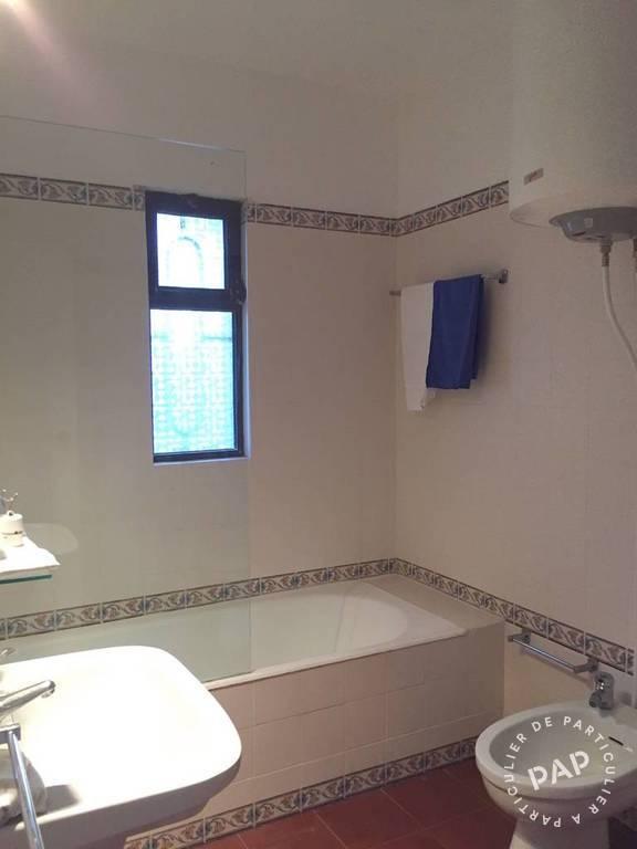 Appartement Portugal Albufeira Olhos De Agua