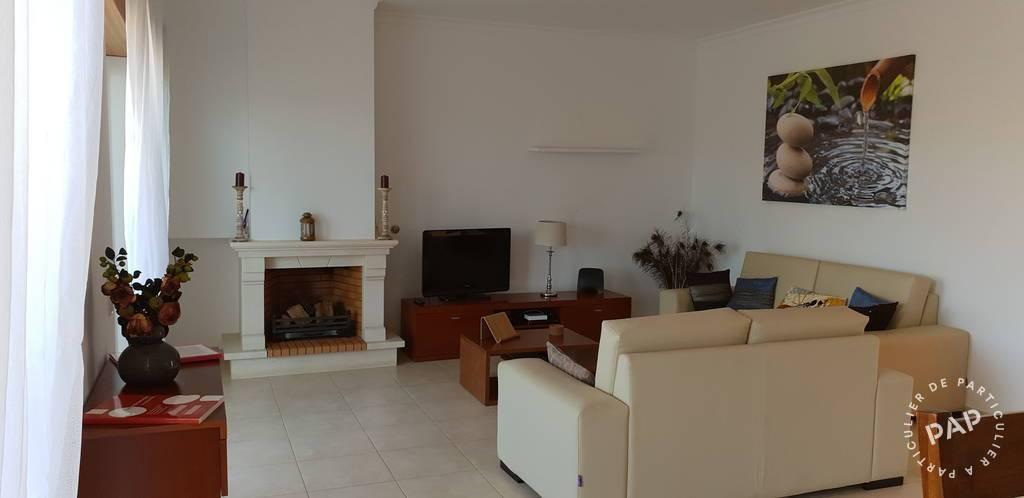 Maison Algarve