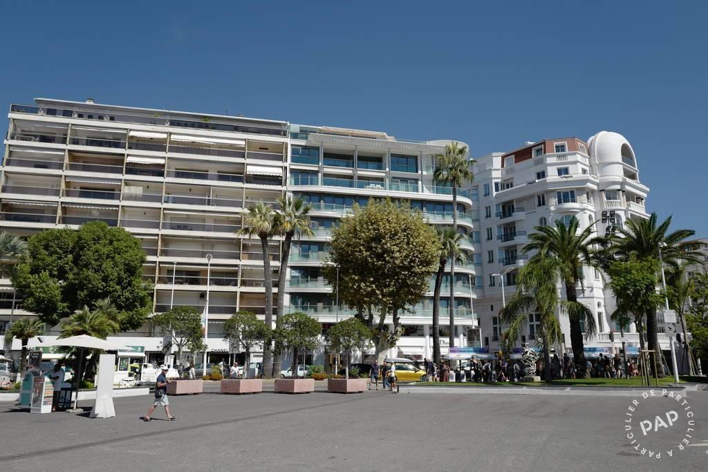 Appartement Cannes - Croisette