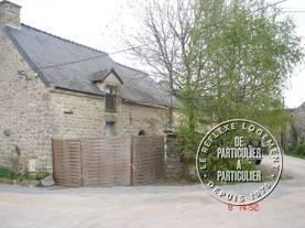 Maison Questembert