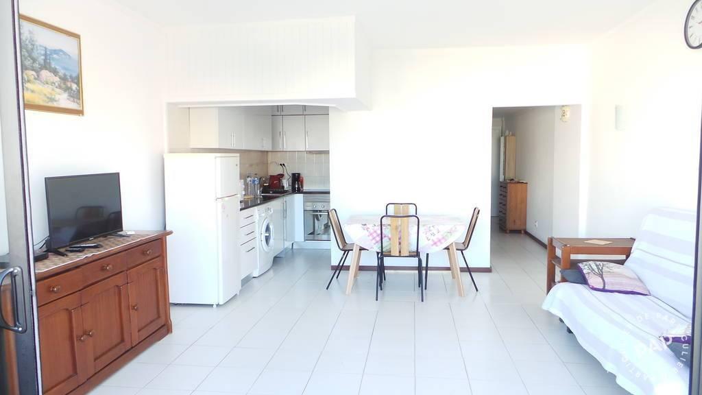 immobilier  Portimao  Algarve