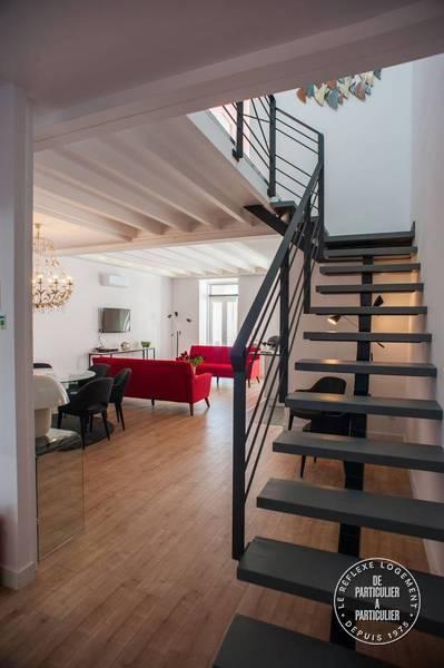 immobilier  Casa Mino - Faro - Portugal