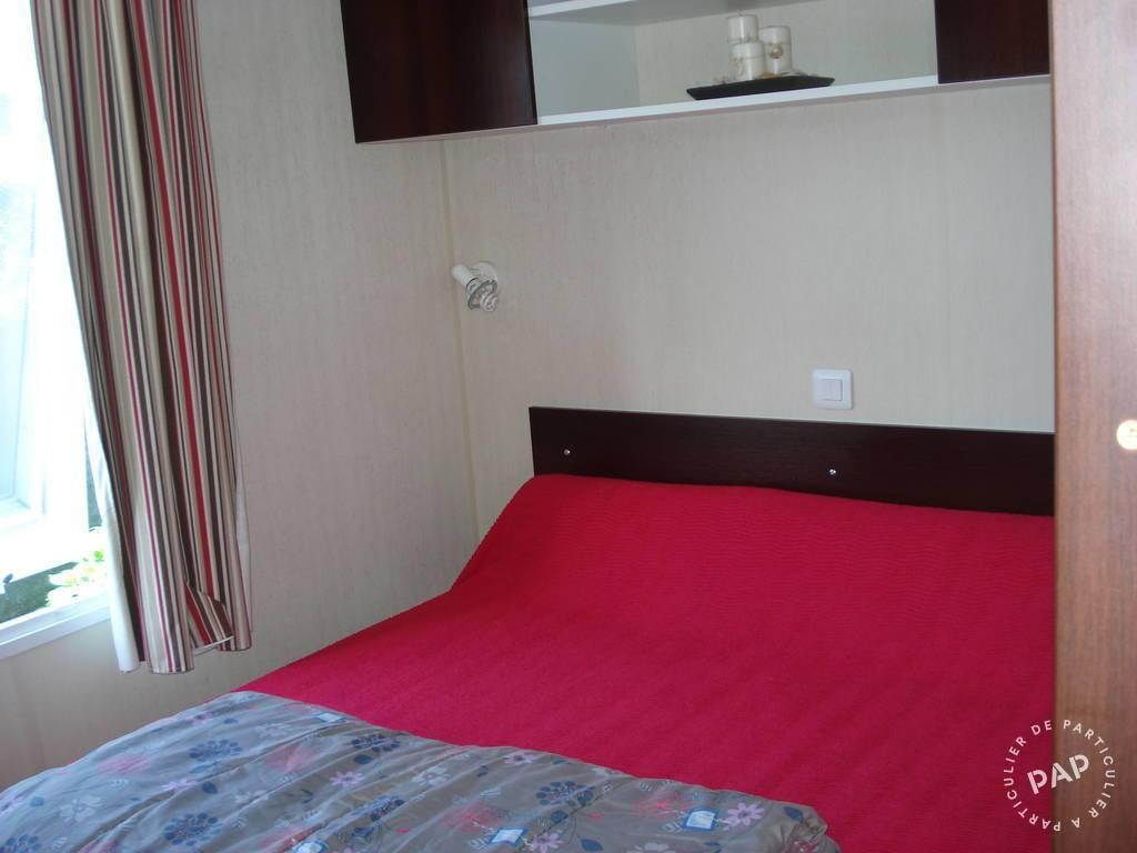 immobilier  Saint Jean De Luz (64500)