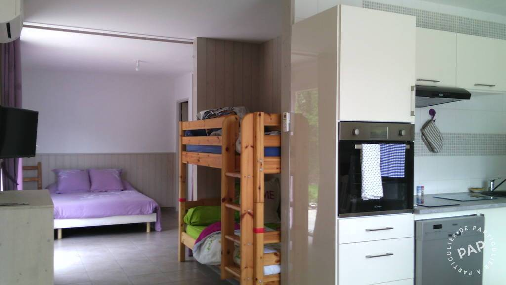 immobilier  Mios