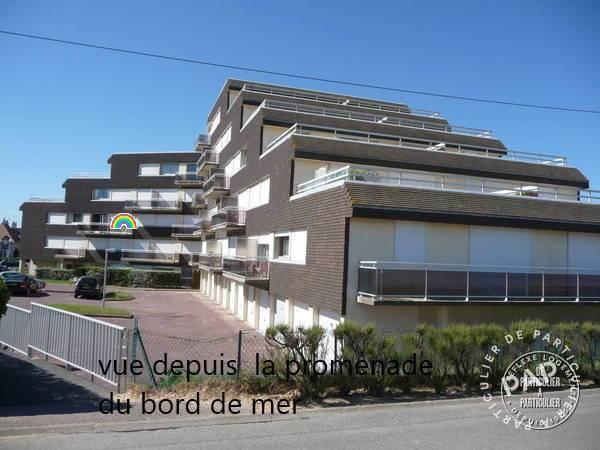 immobilier  Courseulles-Sur-Mer