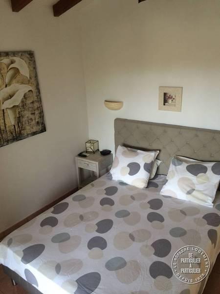 immobilier  Region Porto-Vecchio