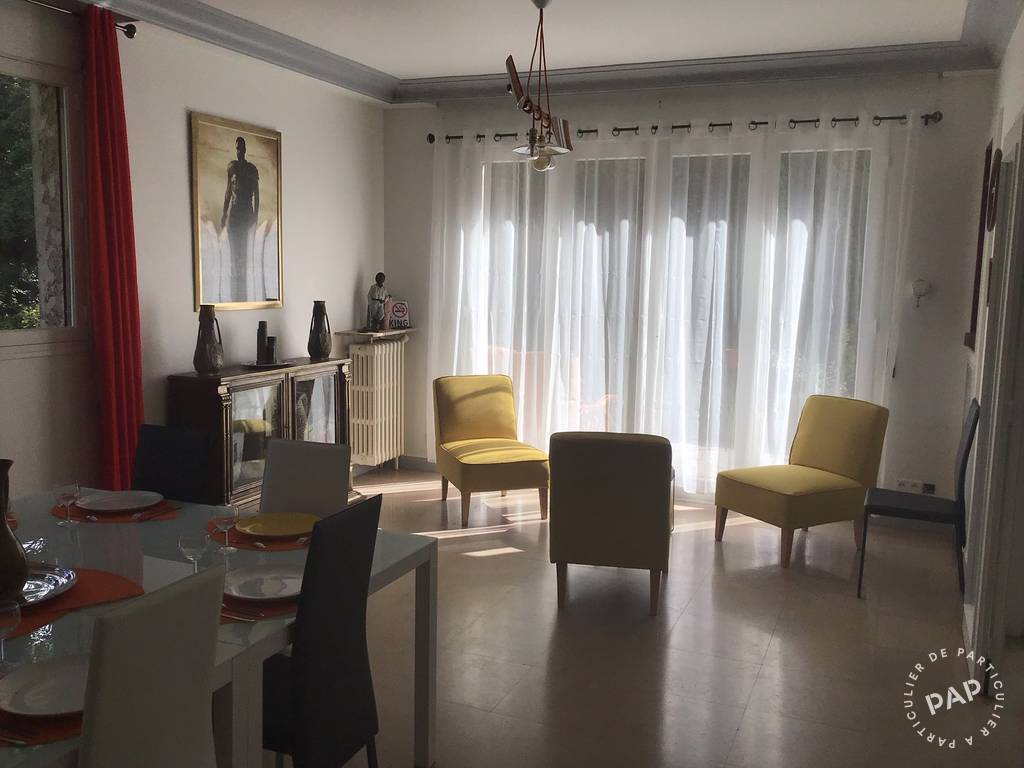 immobilier  Epinay-Sur-Orge