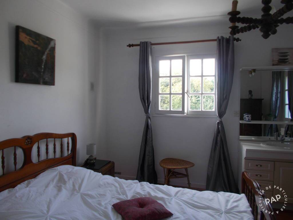 immobilier  231 Rte De  Beg Léguer