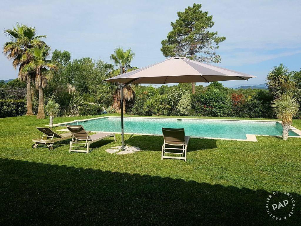 immobilier  Cannes Mougins Mouans Sartoux
