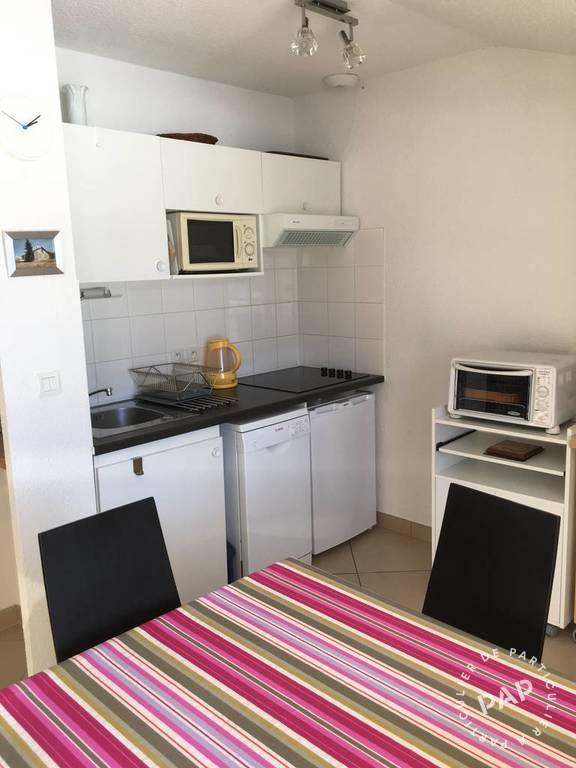 immobilier  39220 Premanon (Jura)