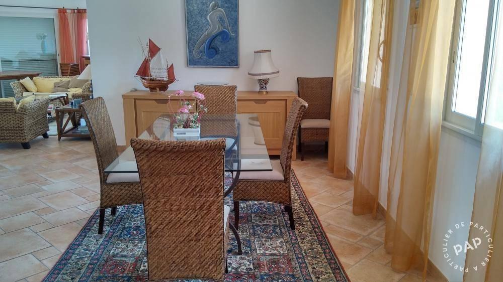 immobilier  Porto-Vecchio (20137)