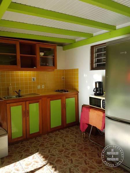 immobilier  Bragelogne- Saint-Francois