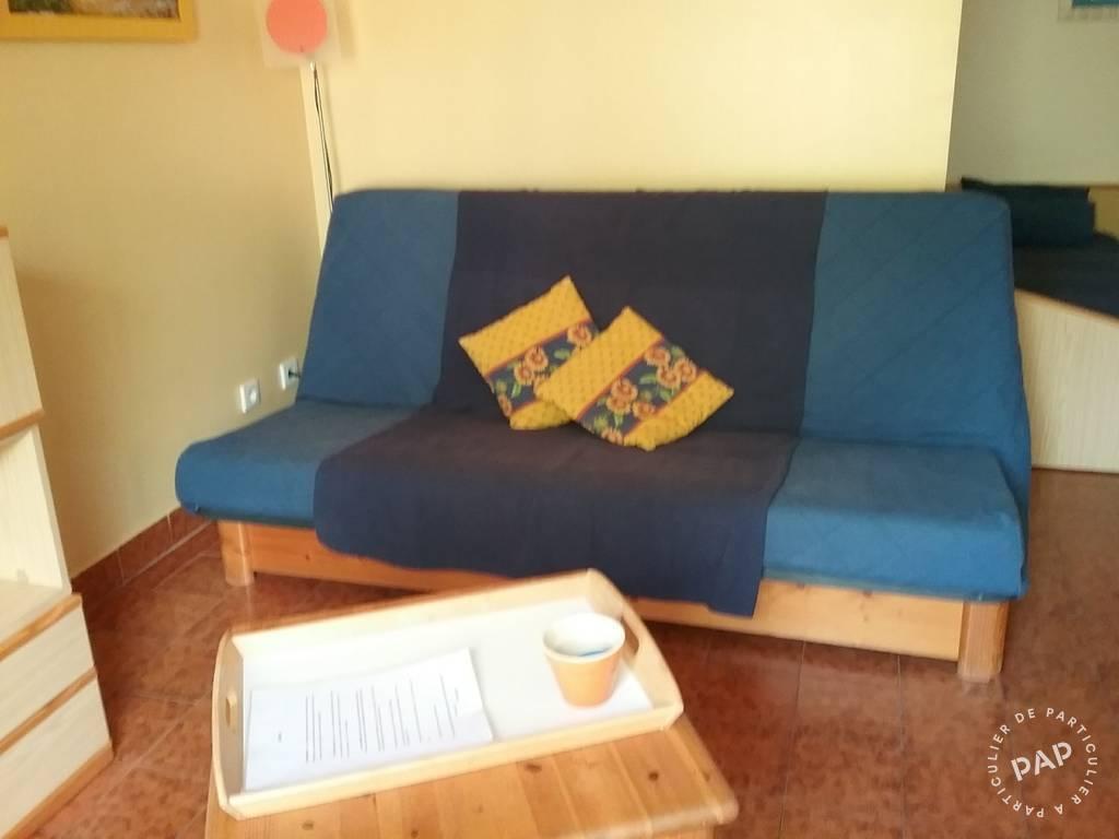 immobilier  Bormes Les Mimosas
