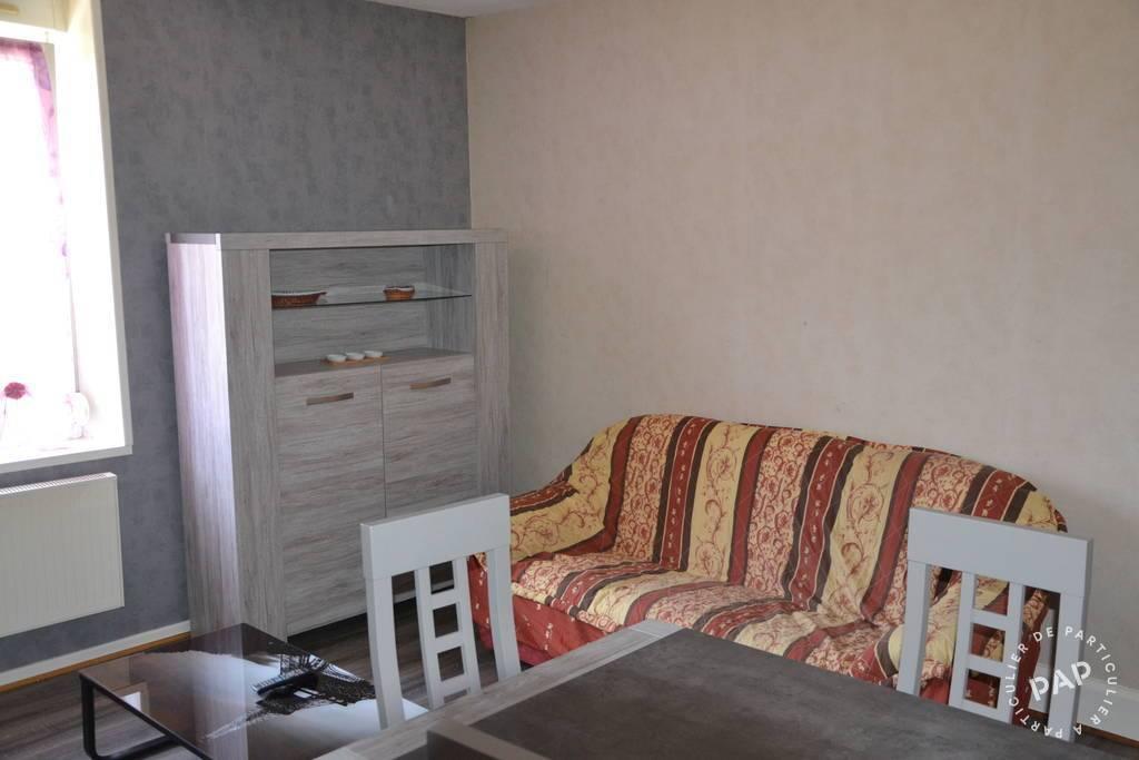 immobilier  Plombières-Les-Bains
