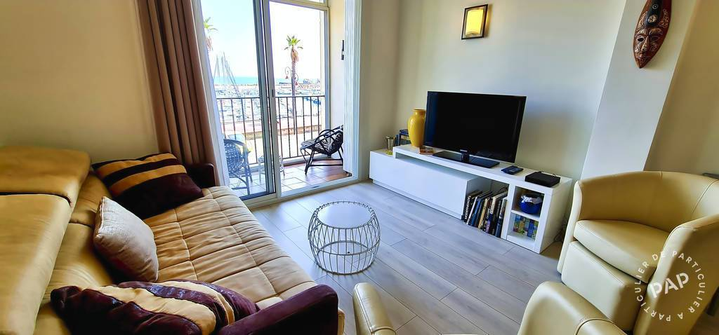 immobilier  Banyuls-Sur-Mer