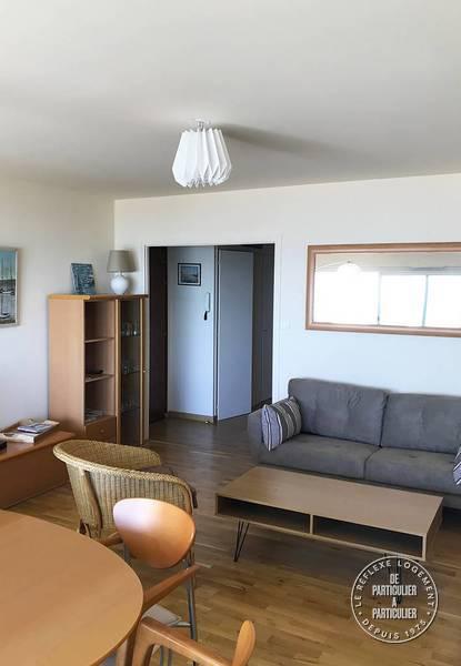immobilier  Saint-Hiliare-De-Riez
