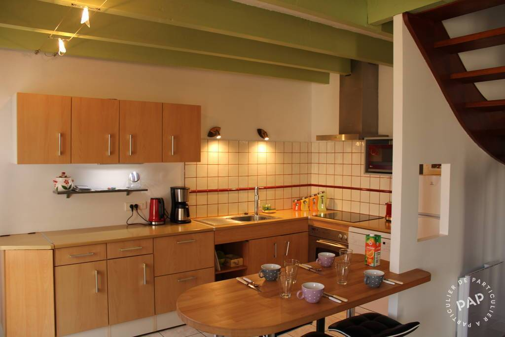 immobilier  Plouhinec (29780)